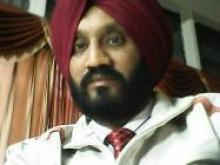 SH. Hari Singh